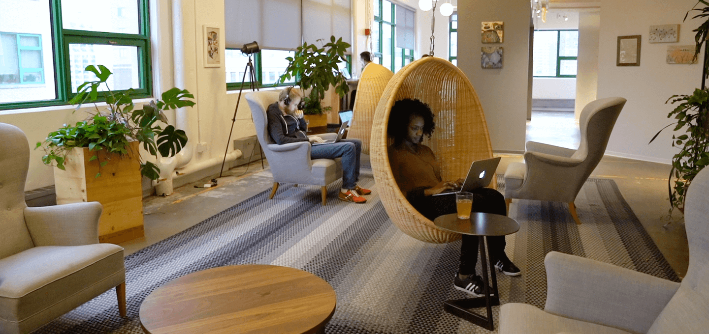Careers At Etsy
